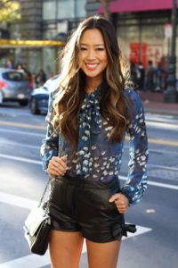 101913-aimee-song-san-francisco-streetstyle-by-ryan-chua-songofstylexred-7686