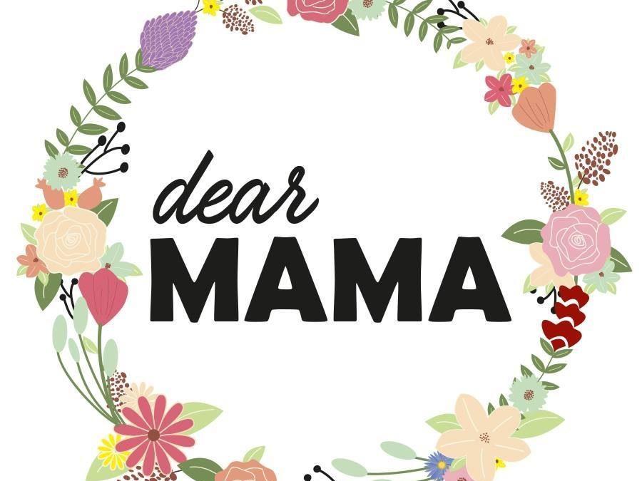 Dear Mama ou la force du témoignage…